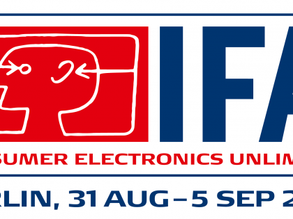 AIBrain AG attracts excited visitors to Europes Biggest Tech Show: IFA 2018